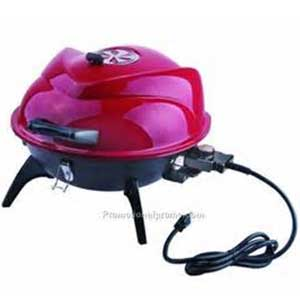 Gadget pick 4 - Electric Grill