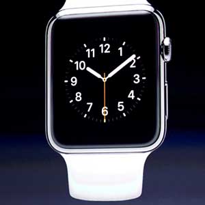 Best Gadgets -The Apple Watch