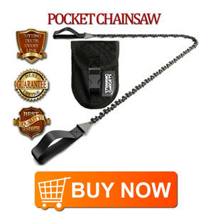Pocket-Chainsaw-Survival-Gear-Buy-Now