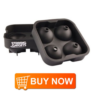 Premium-Ice-Ball-Maker-Buy-Now