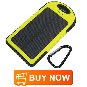Sport-Solar-Panel-Charger-Buy-Now