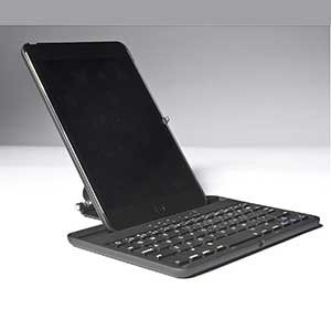 Stunning Gadgets iPad mini Bluetooth Keyboard