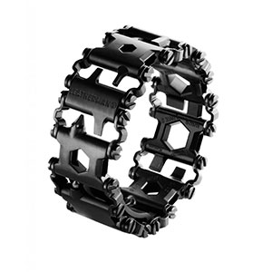 The Tread Wearable Multi-Tool