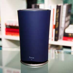 The Google's OnHub Router - Downsides of the OnHub