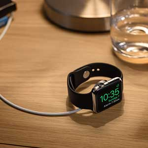 The WatchOS 2 A Budding Market