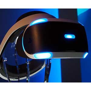 Project Morpheus Pros and Cons