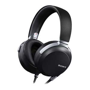 MDR-Z7 High-Resolution Audio Headphones