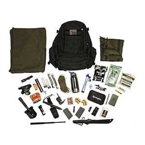 Survivl Kits