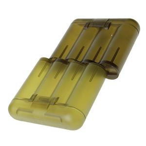 Condor Battery Case