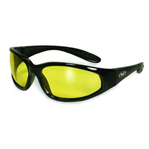 Global Vision Hercules Ballistic Glasses